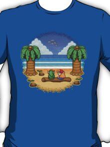 Toronbo Shores T-Shirt