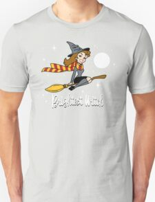 Brightest Witch T-Shirt