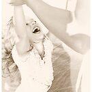 Joy by Kent DuFault