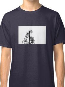 Trolley Art Classic T-Shirt
