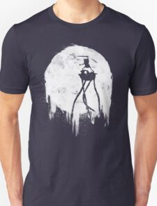Midnight Adventure T-Shirt