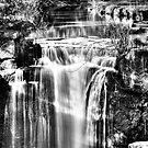 The falls by wavygravy
