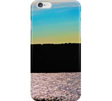 Unquie Landscape iPhone Case/Skin