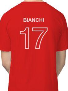 Bianchi 17 Classic T-Shirt