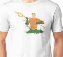 Trident Unisex T-Shirt