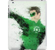 The Ring iPad Case/Skin