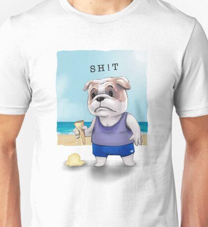 Ice Cream Fail T-Shirt