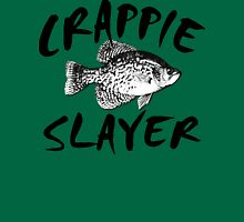 CRAPPIE SLAYER T-Shirt