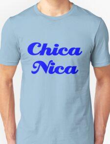 Chica Nica T-Shirt