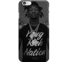 offset phone cover iPhone Case/Skin