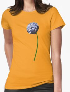 The beautiful blooming flower T-Shirt