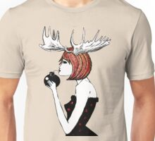 Jager Flo style Unisex T-Shirt