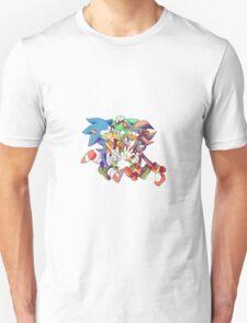 Happy 24th! T-Shirt