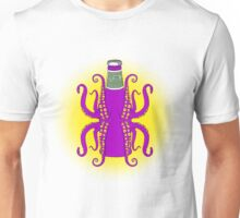 Slime Beer Unisex T-Shirt
