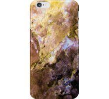 No.10 iPhone Case/Skin