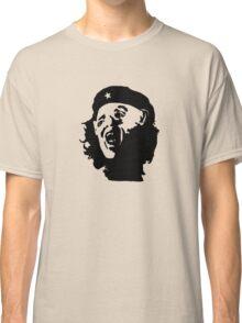 Che You Guys!!! Classic T-Shirt