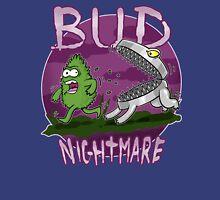 Bud Nightmare Unisex T-Shirt