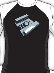 Hotshoe T-Shirt