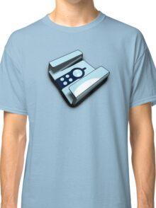 Hotshoe Classic T-Shirt