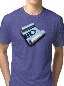 Hotshoe Tri-blend T-Shirt