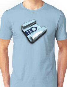 Hotshoe Unisex T-Shirt