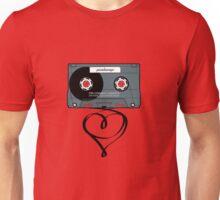 TapeLove Unisex T-Shirt