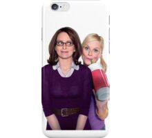 Baby Mama iPhone Case/Skin