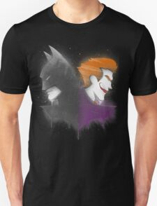 Legends of Gotham T-Shirt