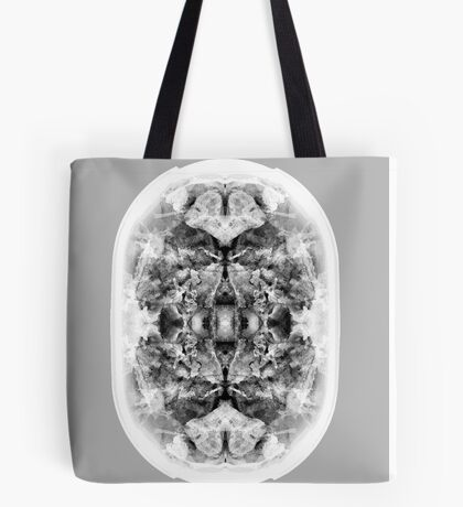 Abstract Texture #2 Tote Bag