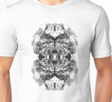 Abstract Texture #2 Unisex T-Shirt