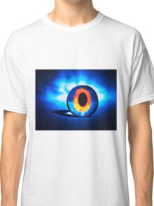 Palantír Classic T-Shirt