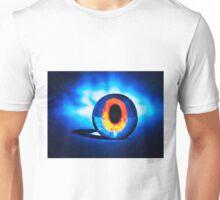 Palantír Unisex T-Shirt