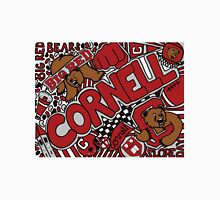 Cornell Collage T-Shirt