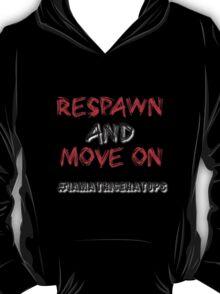 Respawn T-Shirt