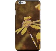 Elanor iPhone Case/Skin