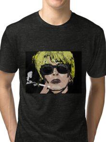 But is it Art? Tri-blend T-Shirt