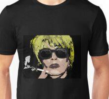 But is it Art? Unisex T-Shirt