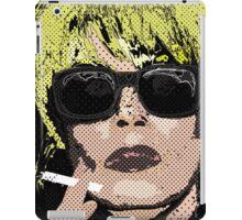 But is it Art? iPad Case/Skin