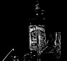 Jack in Black 2 by wavygravy