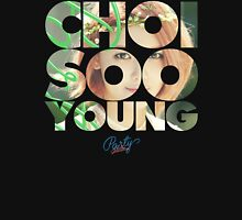 Girls' Generation (SNSD) Sooyoung 'Party' Unisex T-Shirt