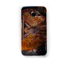 Yankee Go Home With Me - Hedwig and the Angry Inch Samsung Galaxy Case/Skin