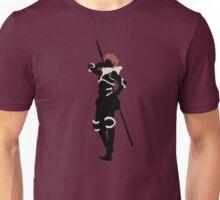 Sully Unisex T-Shirt
