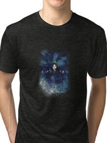 A Promise Tri-blend T-Shirt