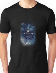 A Promise Unisex T-Shirt