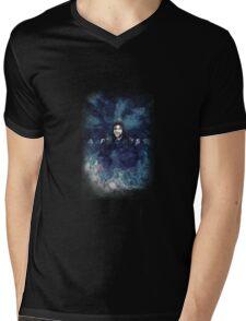 A Promise Mens V-Neck T-Shirt