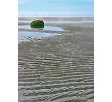 Mavillette Beach III Photographic Print