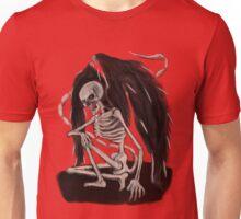 SPOOKY TEE ! Unisex T-Shirt