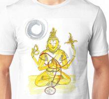 CHENREZIG Unisex T-Shirt
