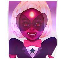 Sardonyx-Steven Universe Poster