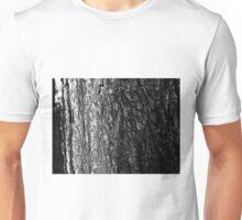 Skin (mono) Unisex T-Shirt